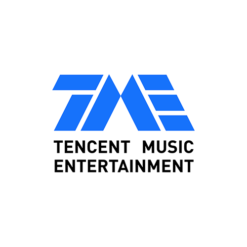 Tencent Music Entertainment (TME)