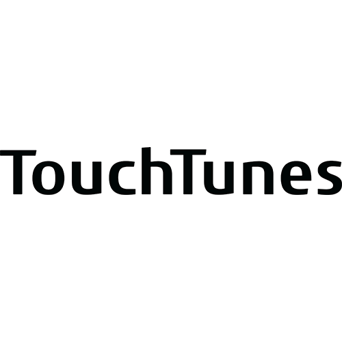 TouchTunes & PlayNetwork